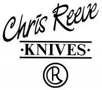 Ножи Chris Reeve (USA)