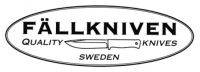 Ножи Fallkniven (Quality Sweden Knives)
