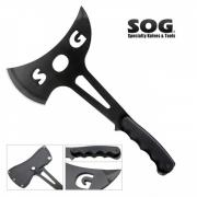 Топор SOG Battle Ax F02T