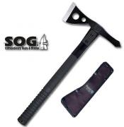 Томагавк SOG Tactical Tomahawk F01T